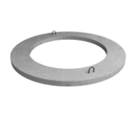 Кольцо опорное КО-6 (КЦО-1)